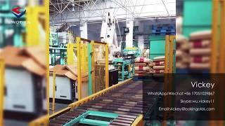 PVC resin production