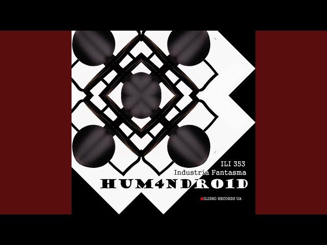 Luz Muerta (Original Mix)