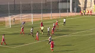 Serie D - Pianese-Bastia 3-0