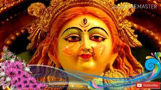 Jai Mata Rani Whatsapp Status Video Bhakti Ringtone Hindi