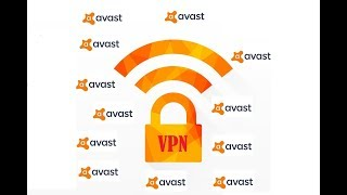 How to install Avast SecureLine VPN with Key Lifetime