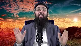 הרב יעקב בן חנן - קליפת עשו שבתוכנו זה הדבר המסוכן ביותר