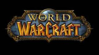 Warcraft Suite -  Video Games Live