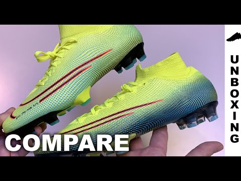 Nike Elastico Superfly IC Indoor and Street Review from YouTube · Duration:  8 minutes