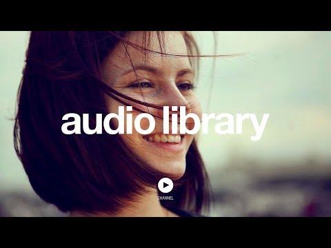 la,-la,-la---otis-mcdonald-(no-copyright-music)