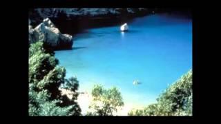 MEILLEUR ENDROIT POUR DES BELLE VACANCES (AL HOCEIMA)