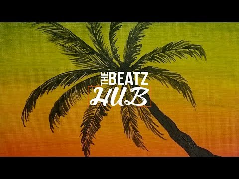 [FREE] Yxng Bane x Mr Eazi Type Beat -