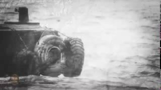 SILA - Beni Unutma // Sezen Aksu Video