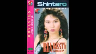 Download Video Shintaro / Ria Resty Fauzy (Original) MP3 3GP MP4