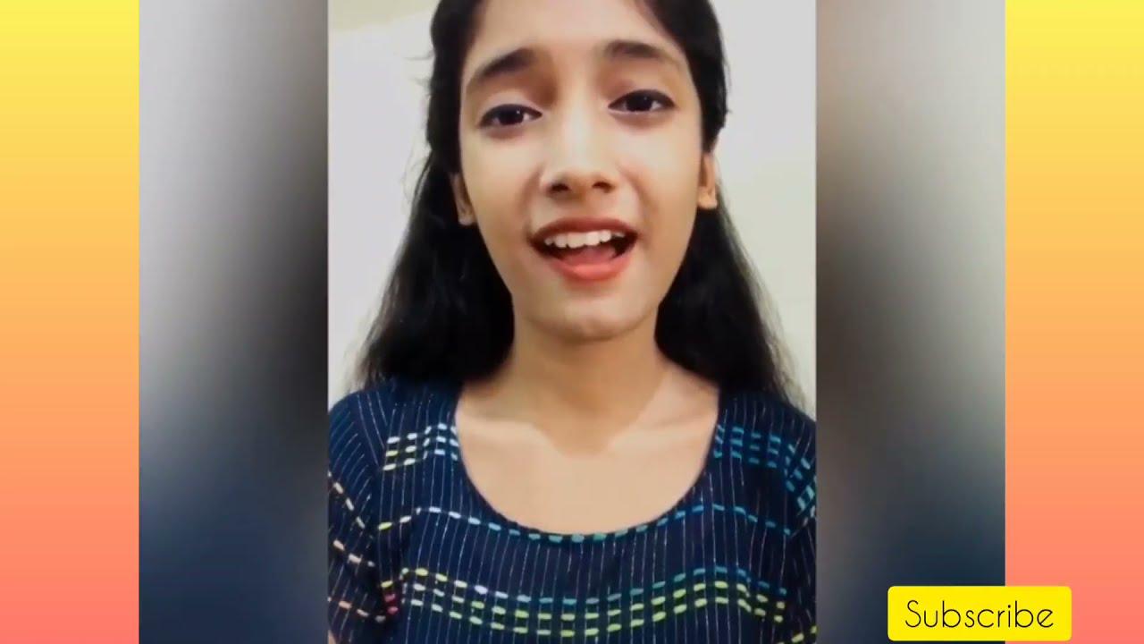 Download Ishq Sufiyana   Kamal Khan   Vishal Dadlani   Sugandha date   Unplugged Cover Songs