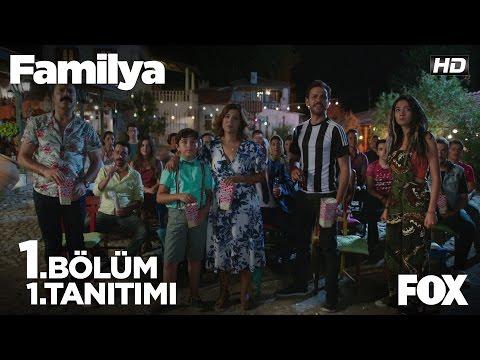 Familya 11.Bölüm Final