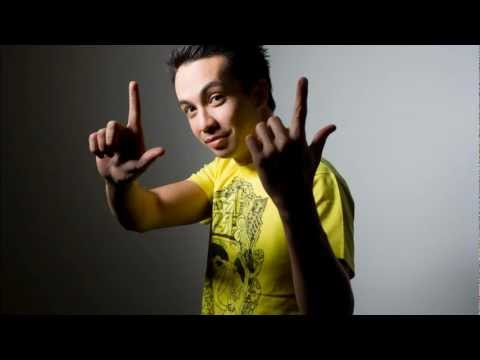 Steve Aoki feat. Chiddy Bang Lil' Jon - Emergency (Laidback Luke Remix) (320kbs)