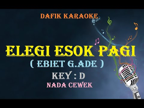 elegi-esok-pagi-(karaoke)-nada-cewek