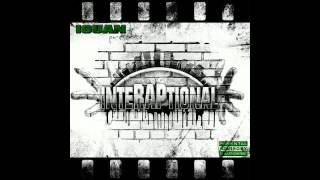 Iguan - InteRAPtional [Album Entier/Full Album] Rap Francais Ft International rappers
