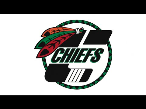 November 1, 2014 Chiefs Squirt Green @ Fury 1 (Pre-Tier Game #5 3-3 Tie)