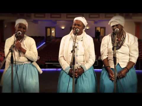 Tres Marías (EXPRESARTE Música)