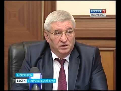Московский Индустриальный банк - Home