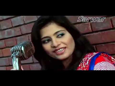 Na Bola Kotha   Eleyas Hossain & Tasmina Aurin   Music Video