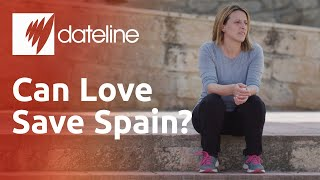 Can a bus load of single women stop Spain
