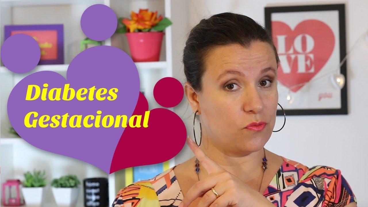 provocar parto por diabetes gestacional dieta