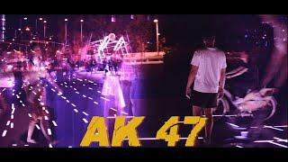 Leith - AK47 (Prod. Saint Cardona)