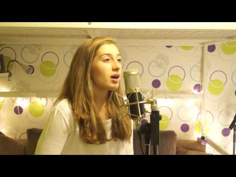I'm not the only one (Sam Smith) | Amina
