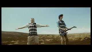 ONIGAWARA「ホップステップLOVE」MUSIC VIDEO