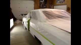 1964 Ford Galaxie 500 Part 7
