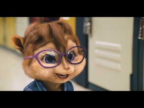 Alvin and the Chipmunks: The S... is listed (or ranked) 31 on the list The Best Computer Animation Movies