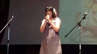 [Capsule Event#09] Kokoro Live by MaiKo