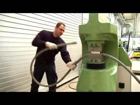 sternkopf_seil-_&_hebetechnik_gmbh_&_co._kg_video_unternehmen_präsentation