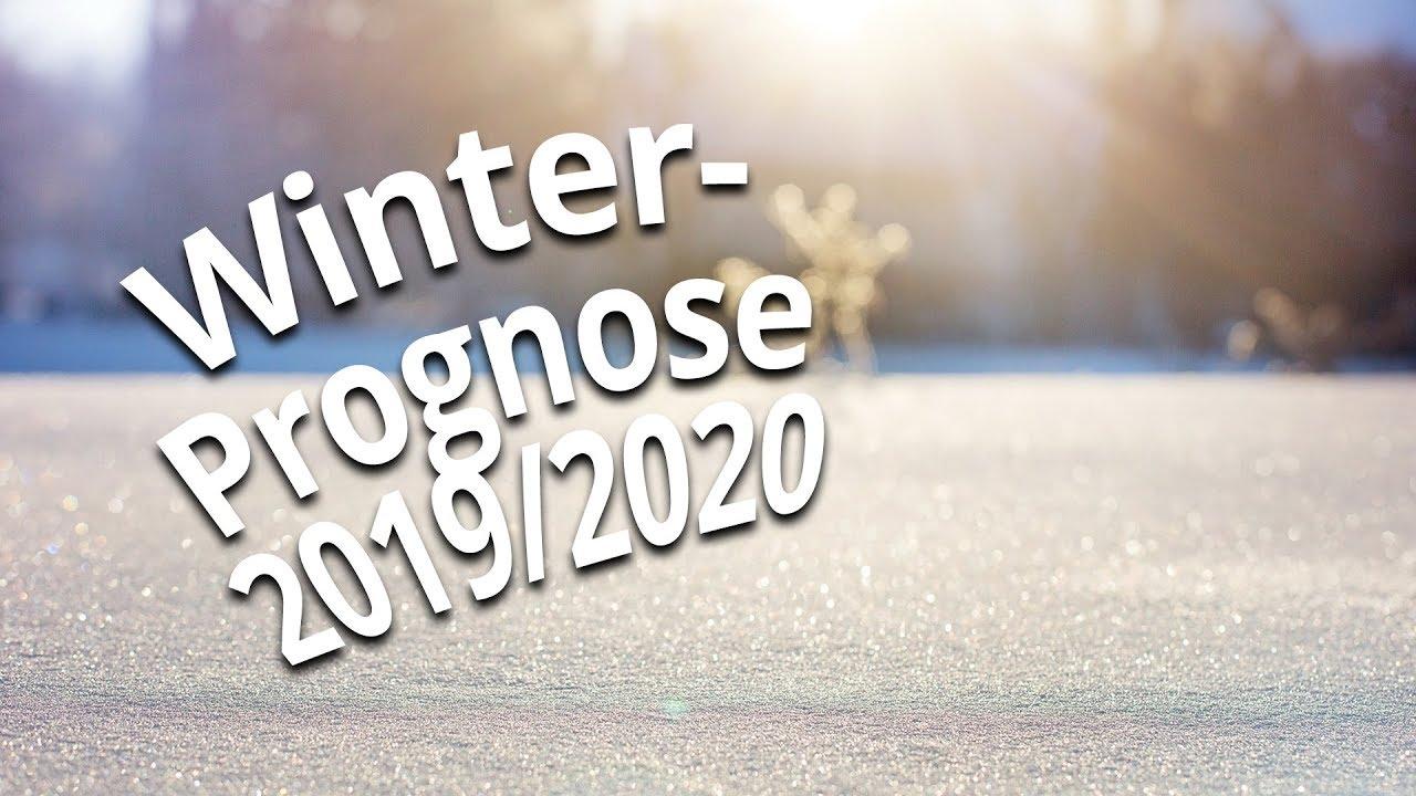 Schneeprognose Weihnachten 2019.Winterprognose 2019 Viel Schnee Januar Mit Nasser Uberraschung