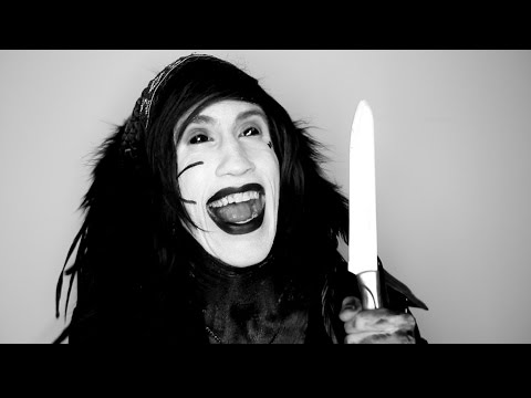 Melanie Martinez - Tag, You're It (Acapella)