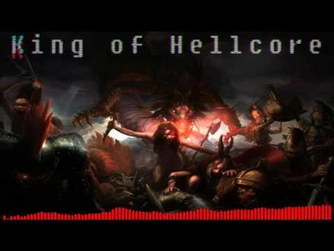 Deep    Instrumental    Horrorcore    Rap Beat    Age of Darkness    Prod K.o.H. 2017