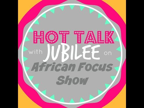 Hot Talk with Jubilee: For Love or Money?