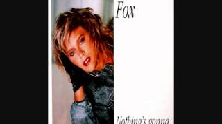 Samantha Fox - Nothings Gonna Stop Me Now - Extended Mix