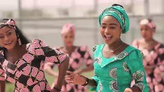Sabon Video Maryam Yahya Ft.Latest Hausa Song By M.D HIKIMA 2018