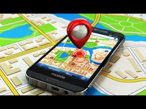 Location Based Marketing Without Beacons