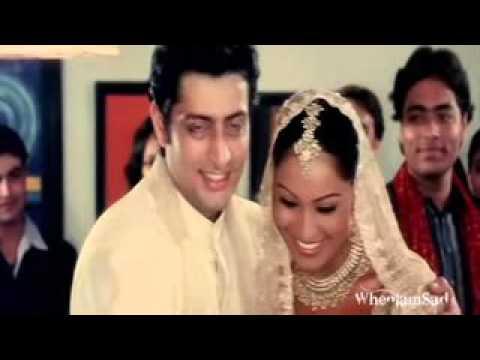 Aye Khuda Tune Mohabbat HD Madhoshi 2004 Starring John Abraham ,Bipasha Basu
