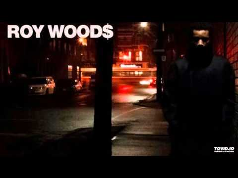 Roy Woods - All Of You
