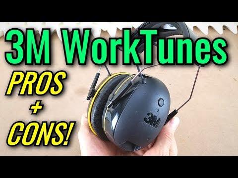 Tum Hi Ana Instrumental Ringtone || Tum Hi Aana from YouTube · Duration:  34 seconds