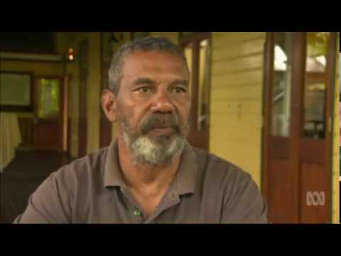 Palaszczuk Govt hands back Shelburne Bay in Cape York to the Wuthathi nation