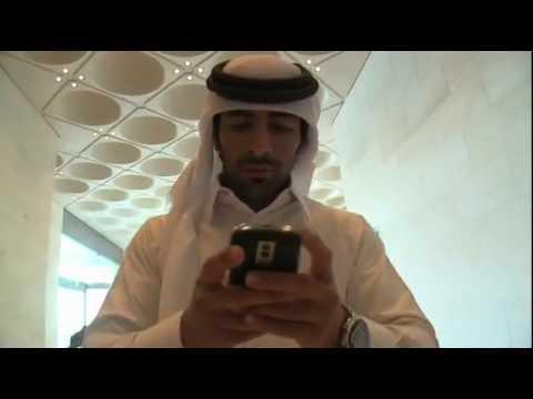 افلام سكس امارات