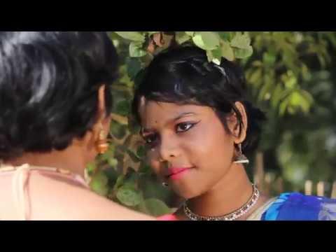 New Santali Trailer | Sardi Sitoong |...