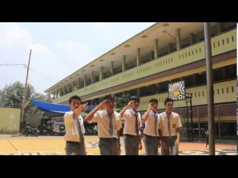 Sang Pemimpi - Gigi ( Music Video Cover )