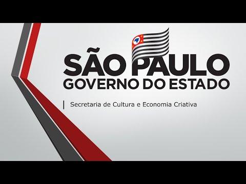 O Dominus Mais Barato Do Roblox Youtube Programas Secretaria De Cultura E Economia Criativa Do Estado De Sao Paulo