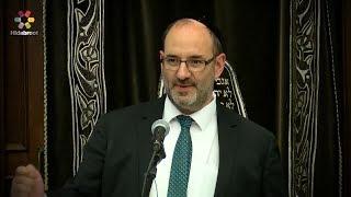 M a D in a W E I R D World Rabbi Richard Jacobs