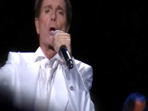 Cliff Richard Bold as Brass Don't get around much anymore