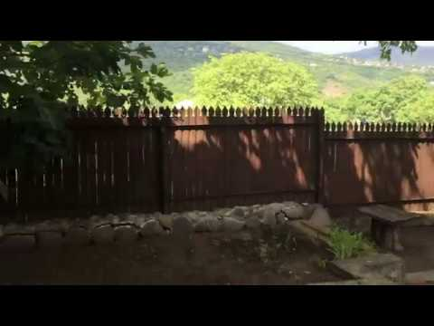 For Sale Country House In Saguramo, Near Tbilisi