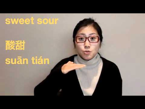 learn mandarin chinese pinyin c s z